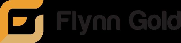 Flynn Gold